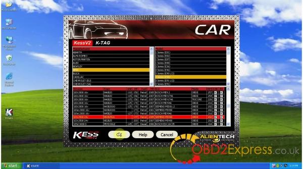 KSuite v2.21 2 600x335 - Free Download KESS V2 K-suite V2.21 firmware 4.036