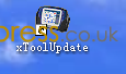 XTOOL PS2 software download guide-11