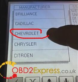 digiprog-3-change-km-Chevrolet (24)