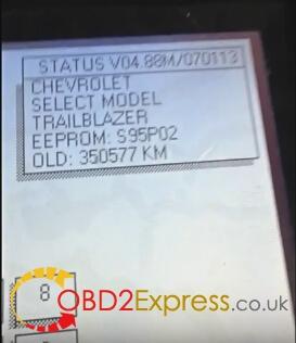 digiprog-3-change-km-Chevrolet (27)