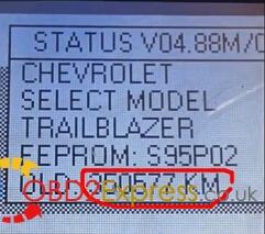 digiprog-3-change-km-Chevrolet (28)