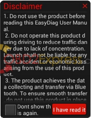 how-to-use-Lauch-EasyDiag-OBDII (2)