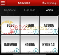how-to-use-Lauch-EasyDiag-OBDII (26)