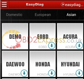 how-to-use-Lauch-EasyDiag-OBDII (31)