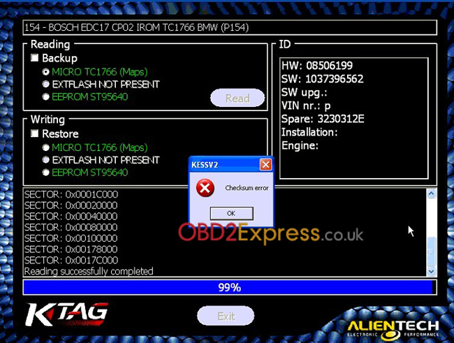 k-tag-ecu-programming-checksum-error-1