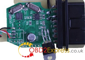 k+dcan-inpa-cable-switch-pcb-3