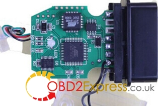 k+dcan-inpa-cable-switch-pcb-4