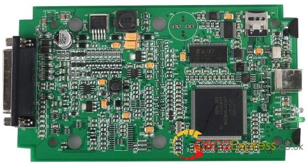 kess v2 c pcb board 600x324 - Free Download KESS V2 K-suite V2.21 firmware 4.036