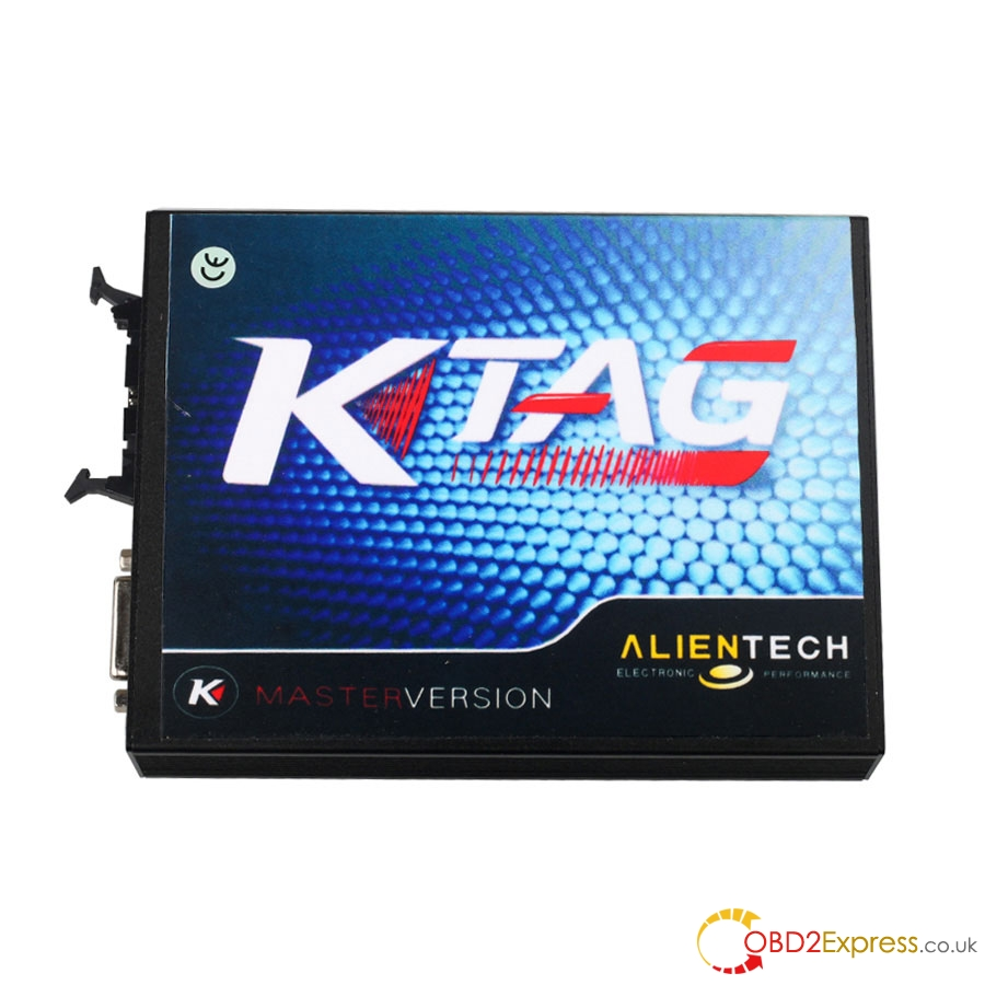 ktag-ecu-k-tag-programming-tool-se80-c