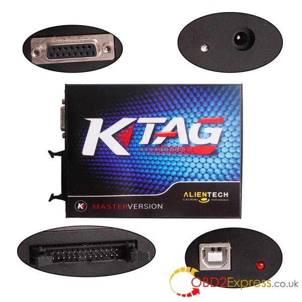 ktag-k-tag-ecu-programming-tool-se80