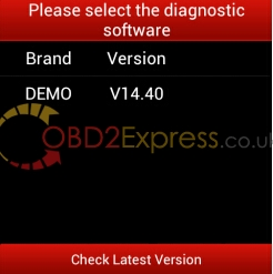 launch-easydiag-diagnose (3)