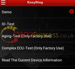 launch-easydiag-diagnose (4)