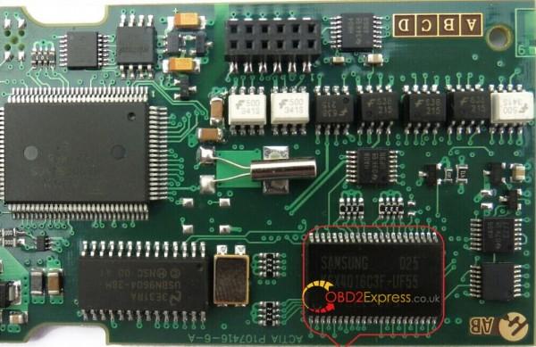 lexia3-pp2000-diagbox-pcb-chip-obd2express