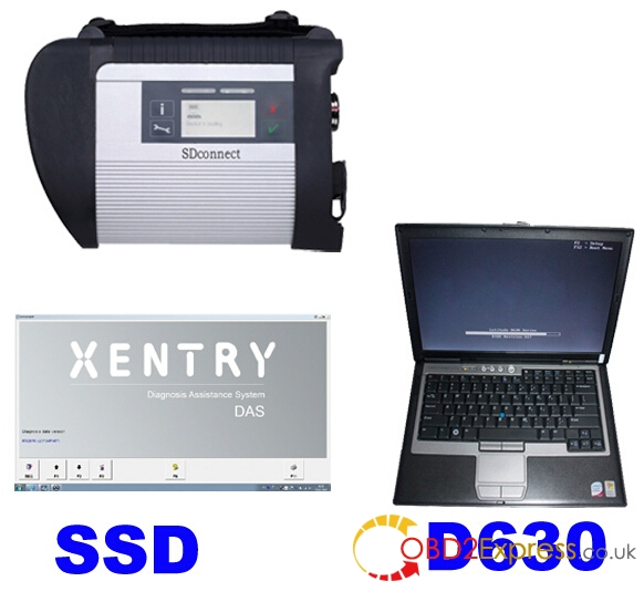 mb-sd-c4-ssd-software-dell-d630-0