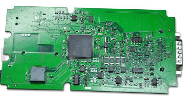 mult-diag-pro-plus-PCB-3