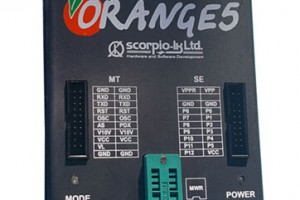 oem-orange5-professional-programming-device-1a