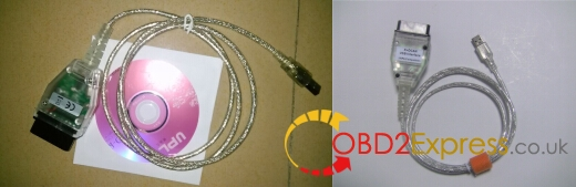 old-new-k+dcan-inpa-cable-switch-1