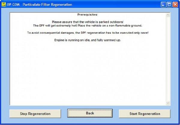opcom software-2