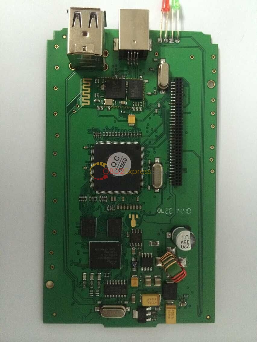 sp19-b-renualt-can clip-PCB-1