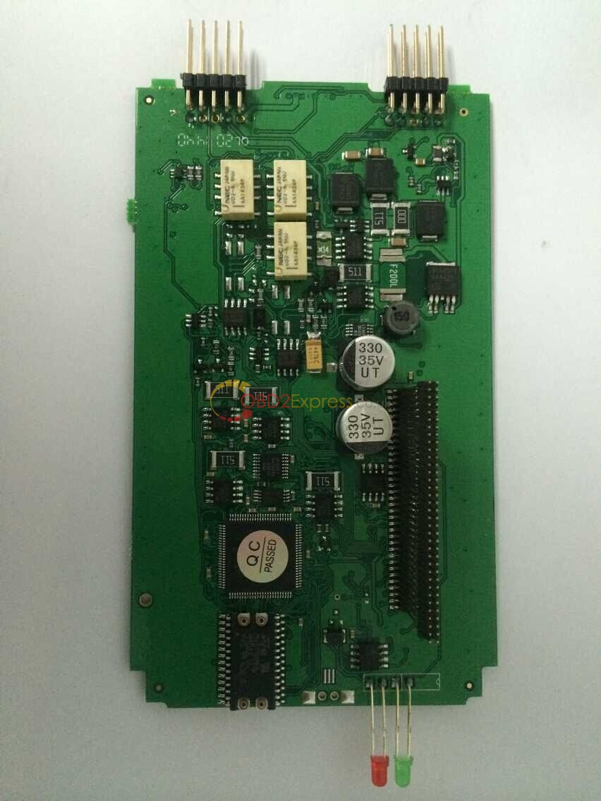 sp19-b-renualt-can clip-PCB-2