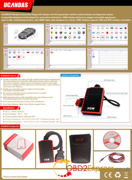 ucandas-wireless-automotive-diagnosis-system-des-5