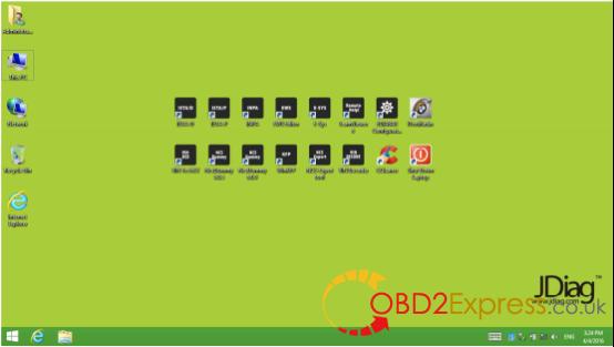 JDiag Elite J2534 Software Quick Start Guide-4