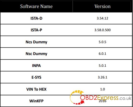 JDiag Elite J2534 Software Quick Start Guide-5