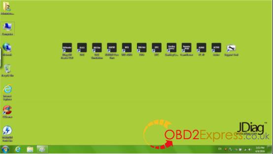 JDiag Elite J2534 Software Quick Start Guide-6