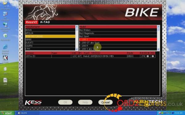 KESS V2 V4.036 motorcycle-15