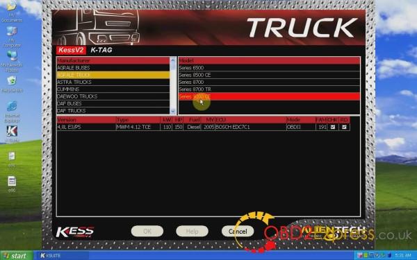KESS V2 V4.036 truck 19 600x375 - KESS V2 master truck version FW V4.036 SW V2.22 tested Ok - KESS V2 master truck version FW V4.036 SW V2.22 tested Ok