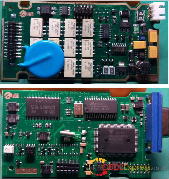 cheapest-lexia-pp2000-diagbox-full-pcb1
