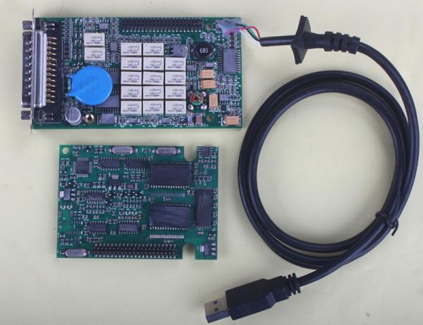 i 2015 multidiag actia pcb 600x461 - I-2015 Multi-Diag Access J2534User Manual
