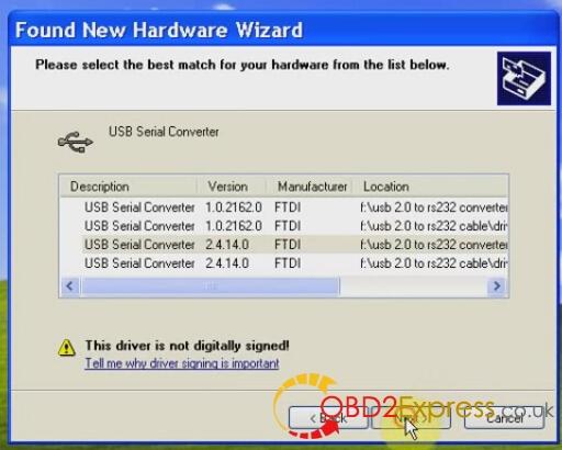 install-Honda-HDS-HIM-V3.016 (12)