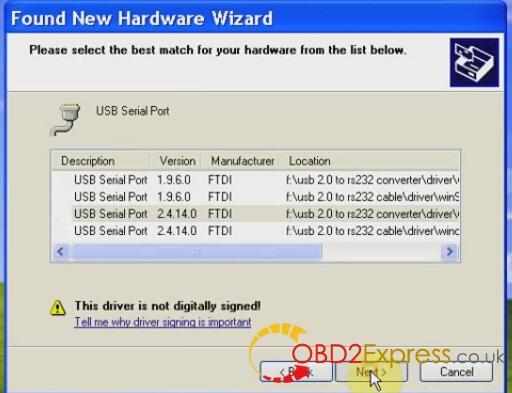 install-Honda-HDS-HIM-V3.016 (14)