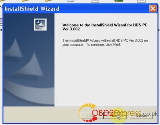 install-Honda-HDS-HIM-V3.016 (2)