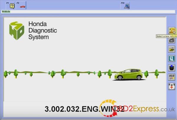 install-Honda-HDS-HIM-V3.016 (23)