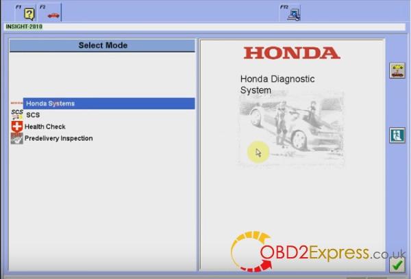 install-Honda-HDS-HIM-V3.016 (25)
