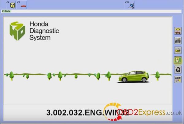 install-Honda-HDS-HIM-V3.016 (7)