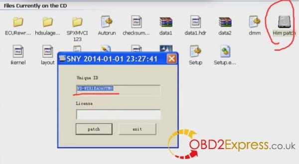 install-Honda-HDS-HIM-V3.016 (8)