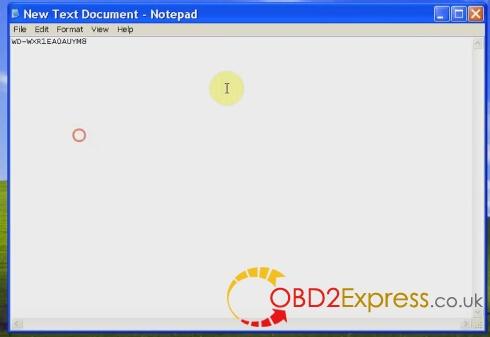 install-Honda-HDS-HIM-V3.016 (9)