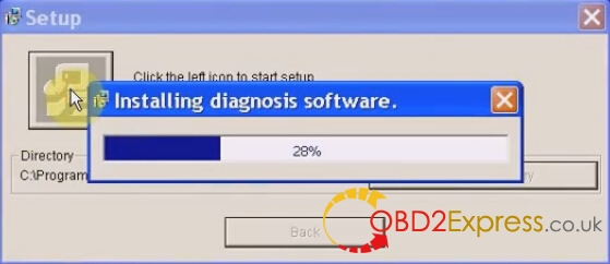 install diagnosis software to computer-02