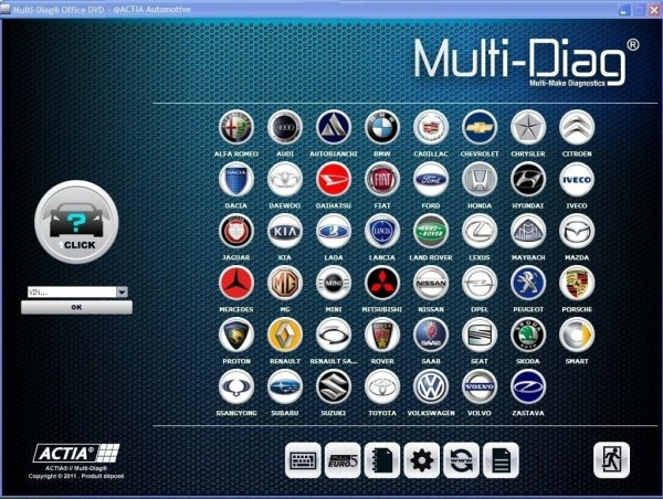 multi-diag 1-2015-car-list (1)
