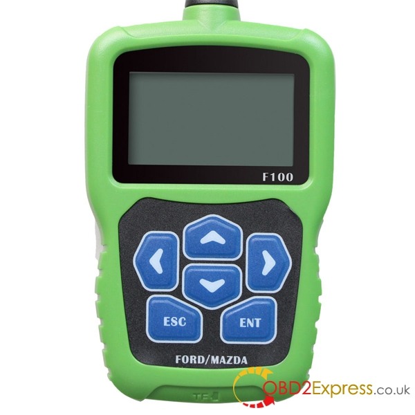 obdstar f 100 mazda ford auto key programmer no need pin code expressuk 1s - F-100 Mazda/Ford Auto Key Programmer No Need Pin Code hot sale