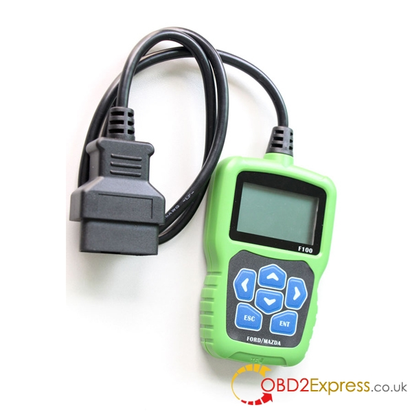 obdstar f 100 mazda ford auto key programmer no need pin code expressuk 5s - F-100 Mazda/Ford Auto Key Programmer No Need Pin Code hot sale