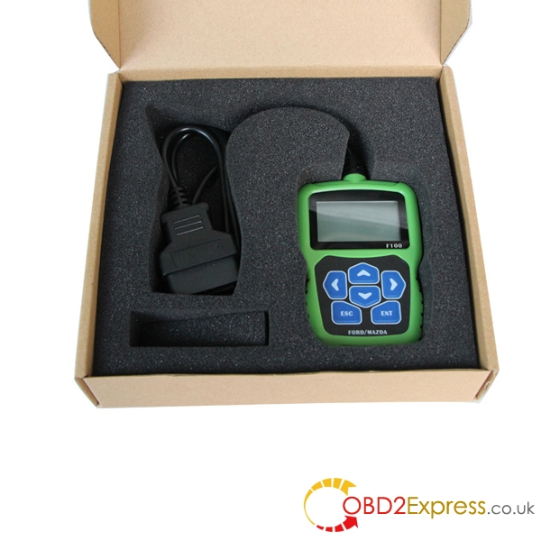 obdstar f 100 mazda ford auto key programmer no need pin code expressuk 6s - F-100 Mazda/Ford Auto Key Programmer No Need Pin Code hot sale