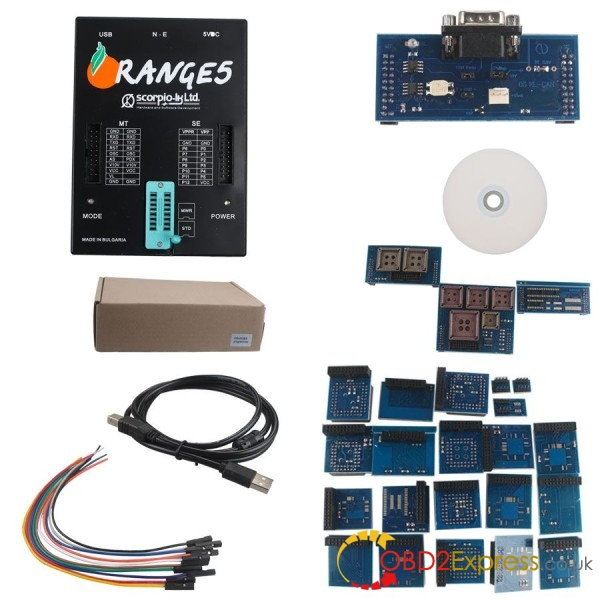 oem-orange5-programmer-new-12