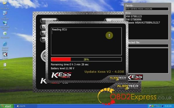 reading 11 600x375 - KESS V2 master truck version FW V4.036 SW V2.22 tested Ok - KESS V2 master truck version FW V4.036 SW V2.22 tested Ok
