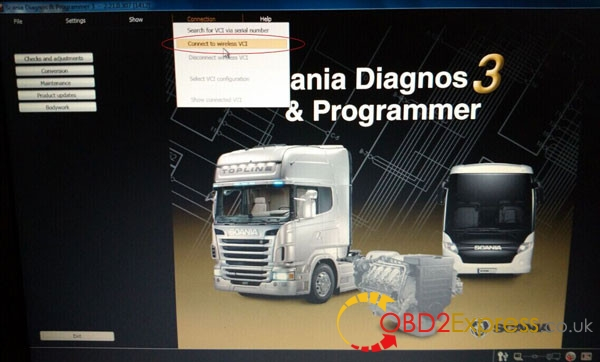 scania-vci-3-vci3-scanner-wifi-wireless-diagnostic-tool-wifi-4