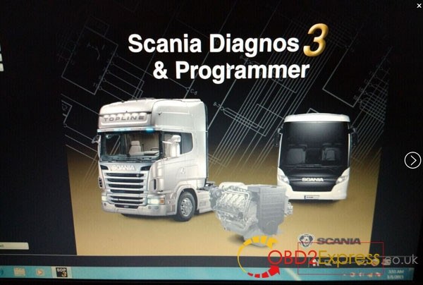 scania-vci-3-vci3-scanner-wifi-wireless-diagnostic-tool-wifi-6