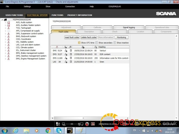 scania vci3 fault code-02